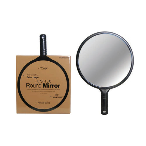Magic-Jumbo-Round-Mirror (1).jpg