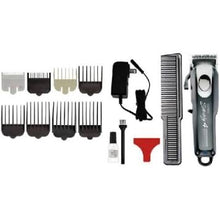 Load image into Gallery viewer, Wahl Sterling 4 Cordless Clipper