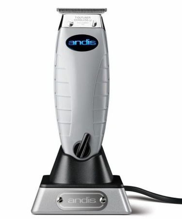Andis Cordless T-Outliner Li #74000