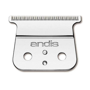 Andis Cordless T-Outliner® Li Replacement Square Blade