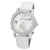 Ulysse Nardin GMT Big Date Mother of Pearl Dial Automatic Women's Watch 243-22B/391