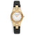 Baume & Mercier Linea Mother of Pearl Dial Quartz Women's Watch 10091