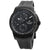 Maurice Lacroix Pontos Black Dial Automatic Men's Watch PT6188