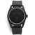 Bell & Ross Phantom Black Dial Automatic Men's Watch BRV123-PHANTOM