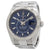 Rolex Sky-Dweller Blue Dial Automatic Men's Watch 326934