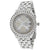 Breitling Chronomat Diamonds White Dial automatic Men's Watch A13352