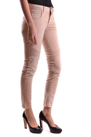 Twin-set Simona Barbieri Jeans Donna