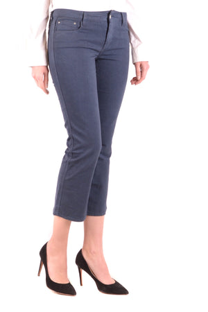 Cycle Jeans Donna