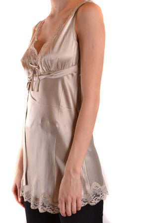 Twin-set Simona Barbieri Top Donna