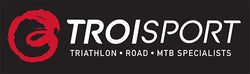 Troisport Triathlon and Multisport Specialists