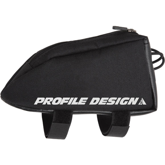 Profile Design Aero E-Pack - compact