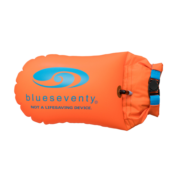 Blueseventy Buddy Bag