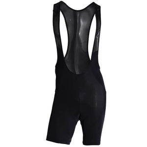 NALINI Incantevole Womens Bib Short