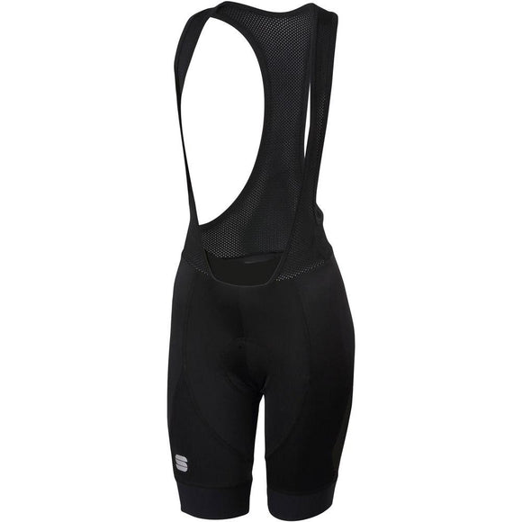 Sportful Neo Bib Short Womens 2020