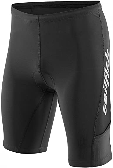 Copy of SAILFISH Comp Tri Short Mens