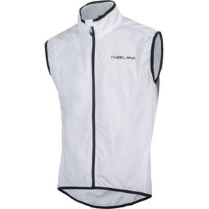 Nalini ARIETTA Weather Gillet
