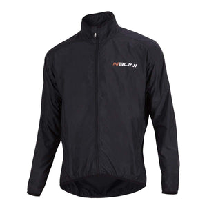 Nalini ARIA Weather Jacket