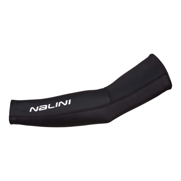 Nalini SINOPE Arm Sleeve - Pair