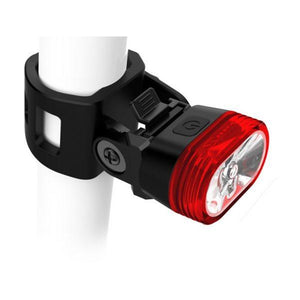 SERFAS COSMO 30 REAR LIGHT