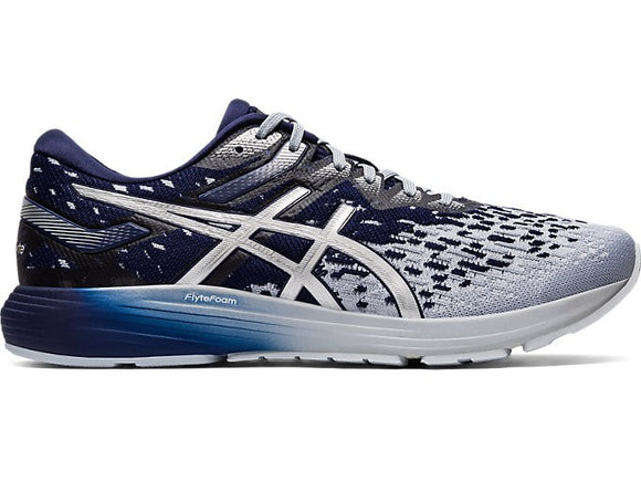 BLACK NOVEMBER SPECIAL - ASICS Dynaflyte 4 + FREE Huub Lock Laces (Value R349.00)
