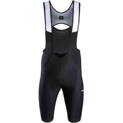 Nalini LOS ANGELES 1984 Gravel / MTB Bib Shorts Mens