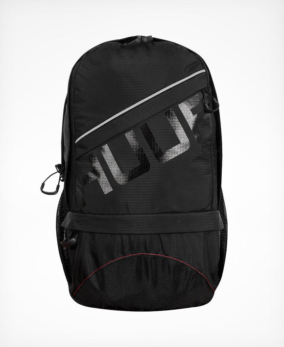 HUUB RUN BACK PACK