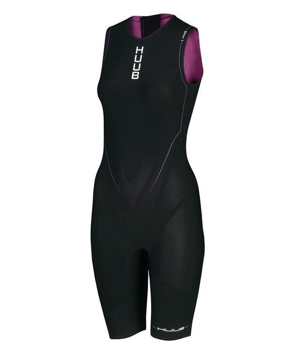 HUUB Core Triathlon Swimskin SKN-1 - Womens