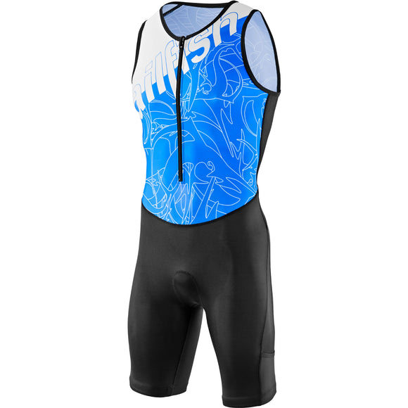 Sailfish Men's Spirit Trisuit