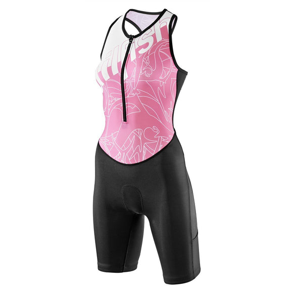Sailfish Women's Spirit Trisuit