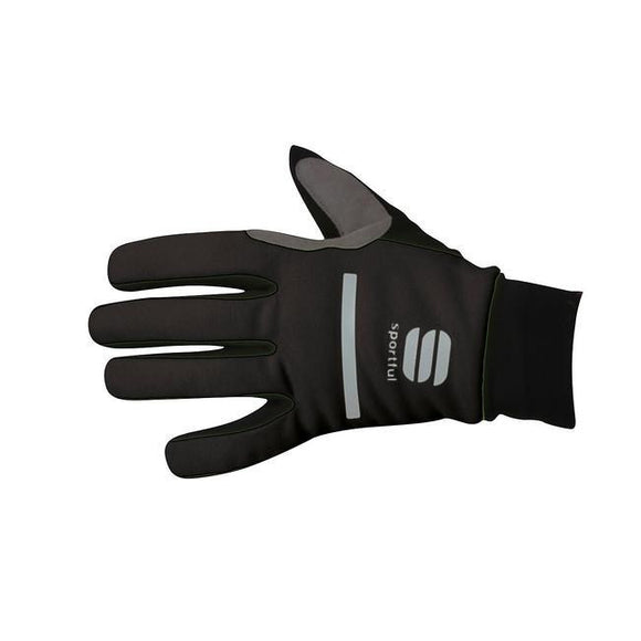 Sportful Polar Glove
