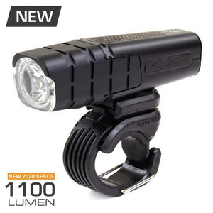 SERFAS TRUE 1100LUMEN FRONT LIGHT