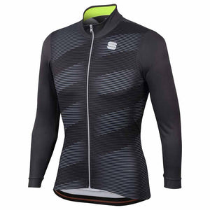 Sportful Moire Thermal Jersey