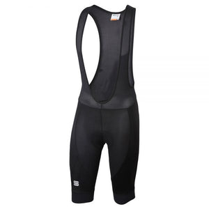 Sportful Neo Men's Bibshort