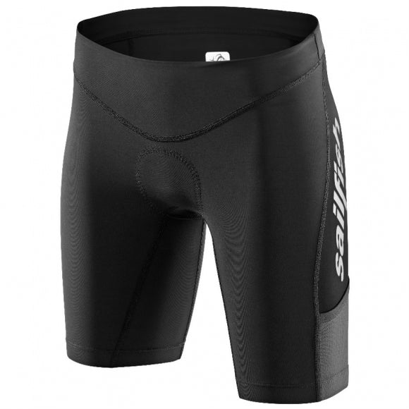 SAILFISH Comp Tri Short Womens