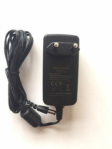 Power supply SAGEMCOM SAGEM COM CHARGER KSAP0201200200HEC zasilacz NC+