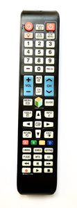 TV Remote Control Replacement Samsung for BN59-01179A TV UN32H5500AF