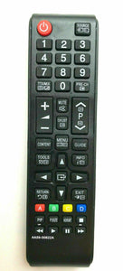 New Replacement Remote Control Samsung AA59-00622A Shop UK Perfect Remote