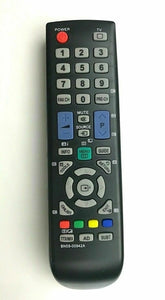 TV Samsung Remote Control Replacement for TV Samsung BN59-00942A - BN5900942A