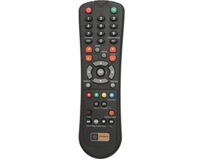 Cyfrowy Polsat- Remote Control is compatible with following TV models for POLSAT:  HD7000, HD2000, HD3000, HD5000, HD6000​.