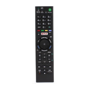TV Sony Remote Control Replacement for Sony KDL-32RD433 RD43 / RD45 TV
