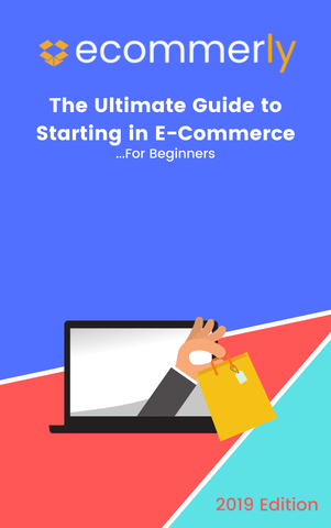 The Ultimate Guide to Starting an E-Commerce Business... for Beginners