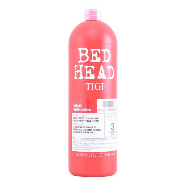Voedende Conditioner Bed Head Tigi (750 ml)