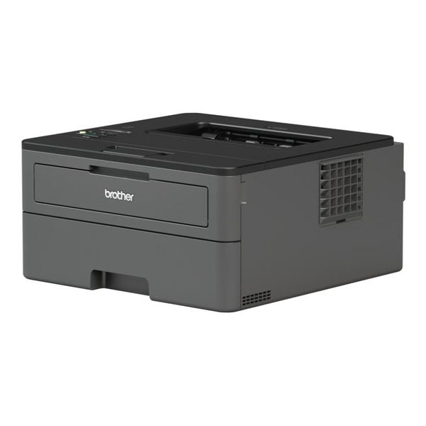 Monochrome Laserprinter Brother HLL2375DWYY1 30PPM 64 MB USB WIFI
