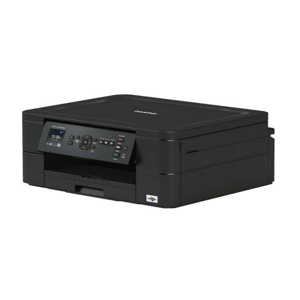 Multifunctionele Printer Brother DCP-J572DW WIFI