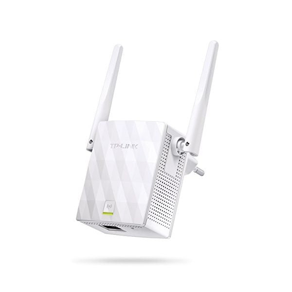 Wi-Fi-Repeater TP-LINK TL-WA855RE 300 Mbps RJ45 Wit