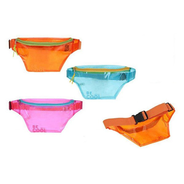 Heuptas Beach Aktive Be Cool (27 x 7 x 17 cm)