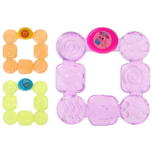 Teether for Babies +3M 118683