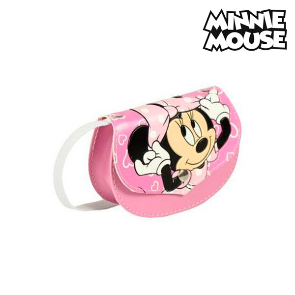 Handtas Minnie Mouse 13148