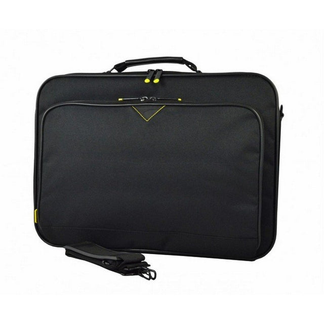 "Laptoptas Tech Air ATCN20BRV5 15.6"" Zwart"