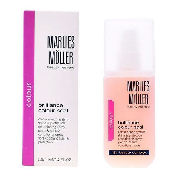 Conditioner Spray Colour Marlies Möller